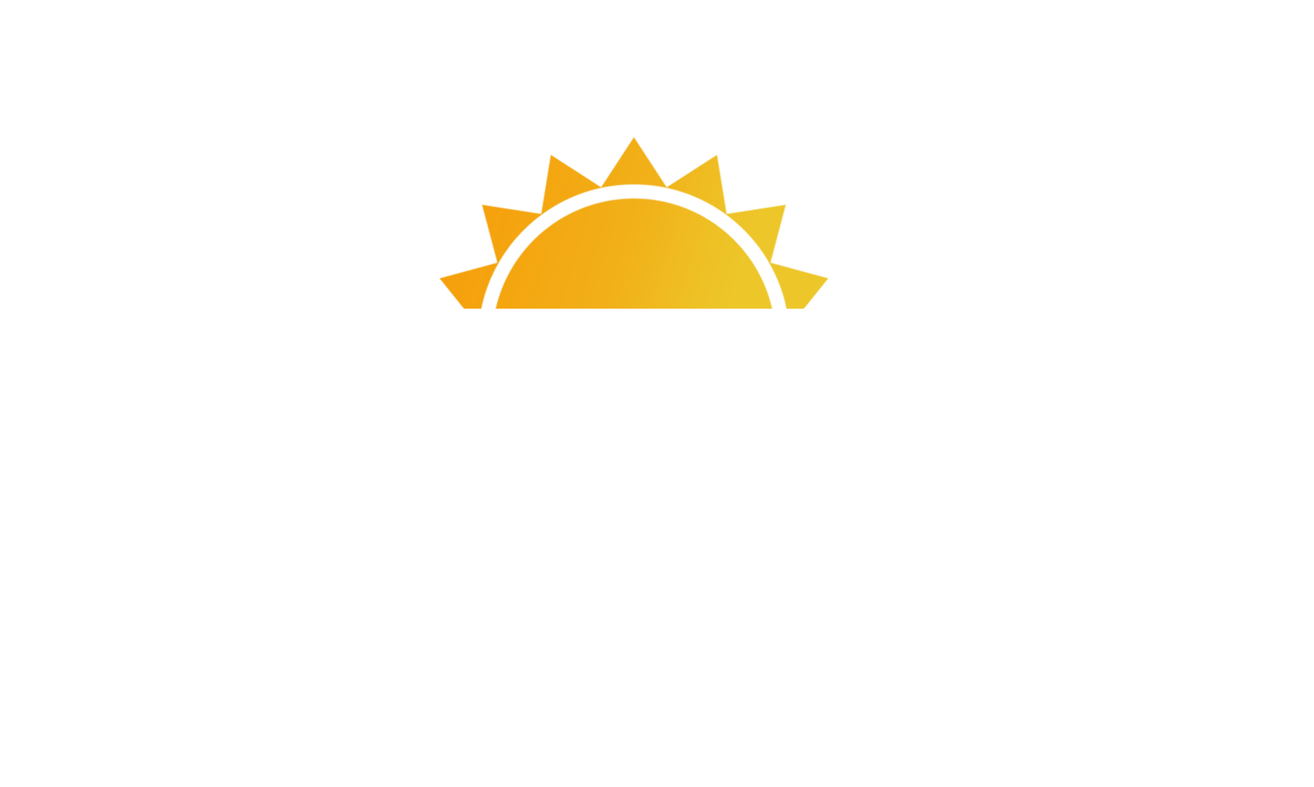 Perth Solar Warehouse